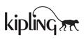 kipling-us-coupons
