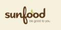 sunfood-com-coupons