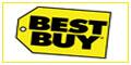 bestbuy-coupons