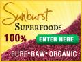 sunburstsuperfoods-com-coupons