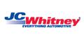 jcwhitney-com-coupons