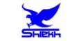 shiekhshoes-com-coupons