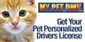 mypetdmv-com-coupons