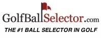 golfballselector-coupons