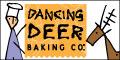 dancingdeer-com-coupons