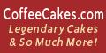 coffeecakes-com-coupons