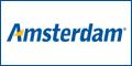 amsterdam-printing-coupons