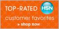 hsn-com-coupons