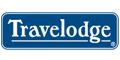travelodge-hotels-coupons