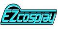 ezcosplay-coupons