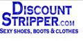 discountstripper-coupons