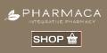 pharmaca-com-coupons