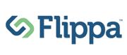 flippa-com-coupons