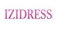 izidress-com-coupons