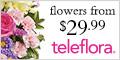 teleflora-com-coupons