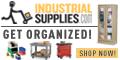 industrialsupplies-com-coupons