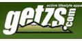 getzs-com-coupons