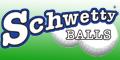 schwettyballs-coupons