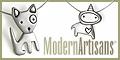 modernartisans-coupons