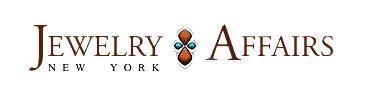 jewelryaffairs-coupons