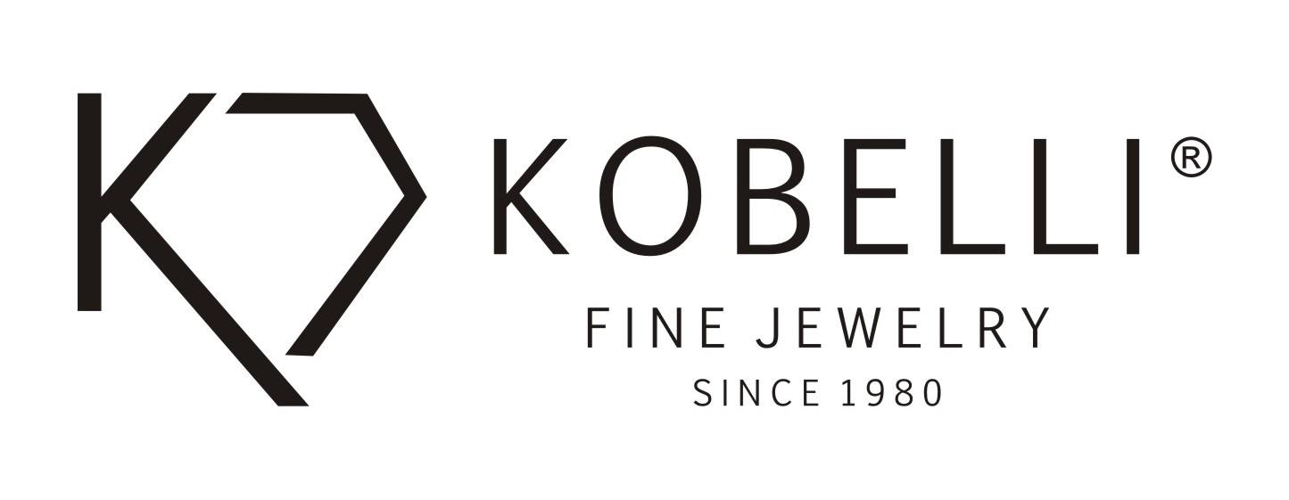 kobelli-coupons