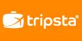 tripsta-sg-coupons