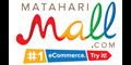 mataharimall-com-coupons