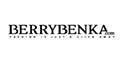 berrybenka-com-coupons