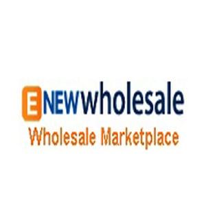 enewwholesale-coupons