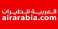 air-arabia-coupons