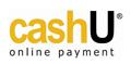 cashu-com-coupons