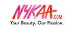 nykaa-com-coupons