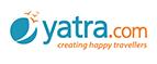 yatra-com-coupons
