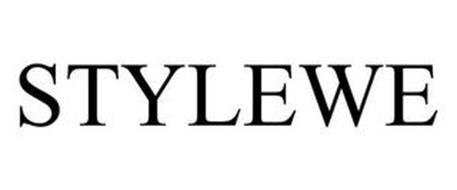 stylewe-com-coupons