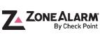 zonealarm-com-coupons