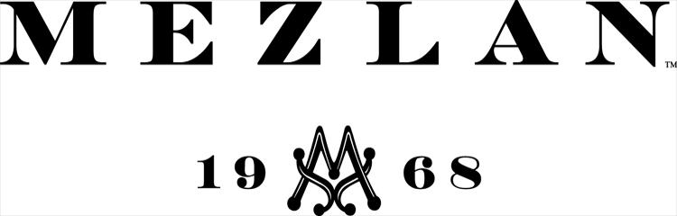 mezlan-warehouse-coupons