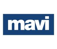 www-mavibandz-com-coupons