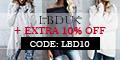 lbduk-com-coupons