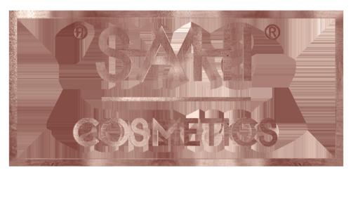 sahi-cosmetics-llc-coupons