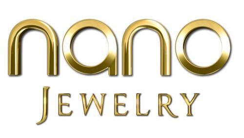 nano-jewelry-coupons
