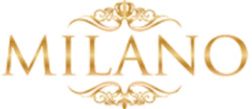 milano-diamond-gallery-coupons