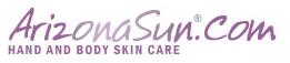 arizona-sun-products,-inc--coupons