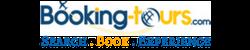 booking-tours-com-coupons