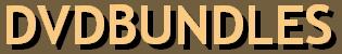 jm-distribution,inc--coupons