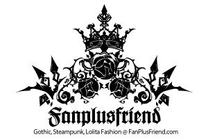 fanplusfriend-com-coupons