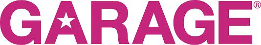 view_retailer.php?rid=9538