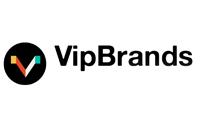 view_retailer.php?rid=10129