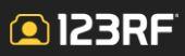 view_retailer.php?rid=10428